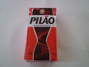 Pa010001