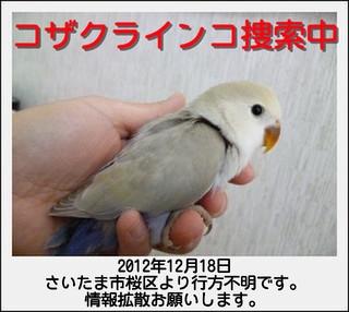 Show_image